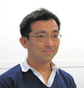 Dr. IITAKA'S Home Page: 保管庫